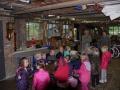 23062015 - Kinderen Folefinne naar het boekenhuisje (2)