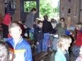 23062015 - Kinderen Folefinne naar het boekenhuisje (21)