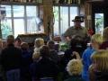 23062015 - Kinderen Folefinne naar het boekenhuisje (6)