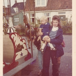Merke 1972
