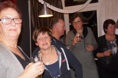 DSC05592 foto Geart Siesling