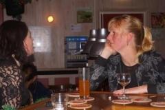 DSC05606 foto Geart Siesling