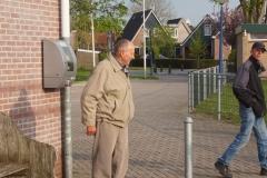 Fotoalbum Geert Siesling, 006, Noflike jûn 2017