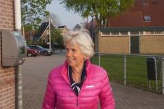 Fotoalbum Geert Siesling, 039, Noflike jûn 2017