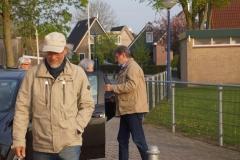 Fotoalbum Geert Siesling, 045, Noflike jûn 2017