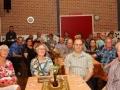 Histoaryske Kommisje Easterwierrum, Noflike jûn maaie 2016 08