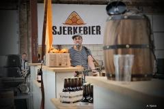 Fotoalbum-Albert-Ypma-021-Offisjele-iepening-fan-de-Tsjerkebierbrouwerij