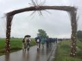 2012 Slachte marathon