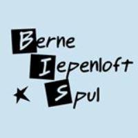 BIS_logo_01