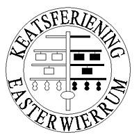 Keatsferiening - Easterwierrum