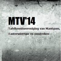 logo-mtv14-bewerkt