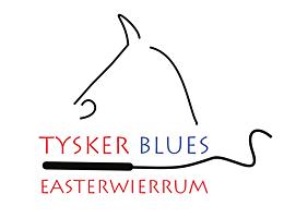 TyskerBlues - Easterwierrum