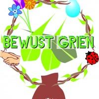 bewust_Grien_logo_01
