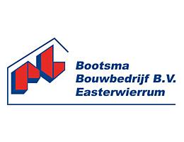 BootsmaBouwbedrijf - Easterwierrum