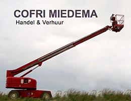 COFRI MIEDEMA Handel en Verhuur - Easterwierrumkopie