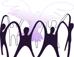 Logo_Wite_fugel_web_groot