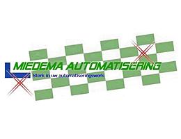 Miedema Automatisering - Easterwierrum