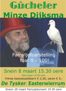 Flyer Gucheler2
