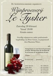 Wijnproeverij-internet-flyer