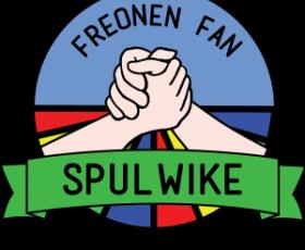 Logo_FreonenSpulwike-300x282