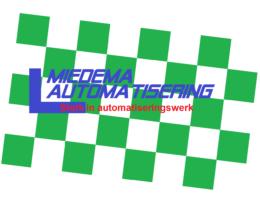 Logo-Miedema-Automatisering 01