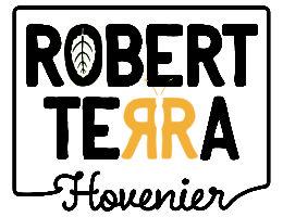 Logo - Robert Terra